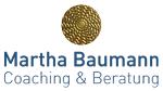 Martha Baumann Logo